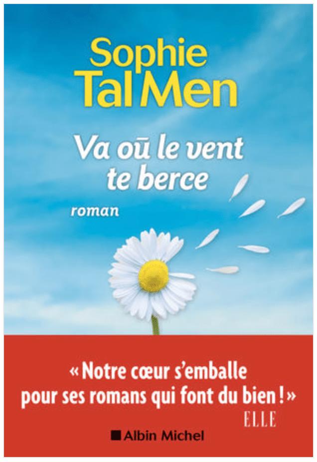 lectures bretonnes Sophie Tal Men