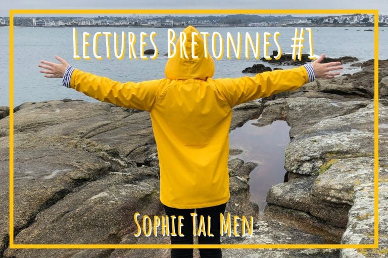Read more about the article Mes Lectures Bretonnes #1