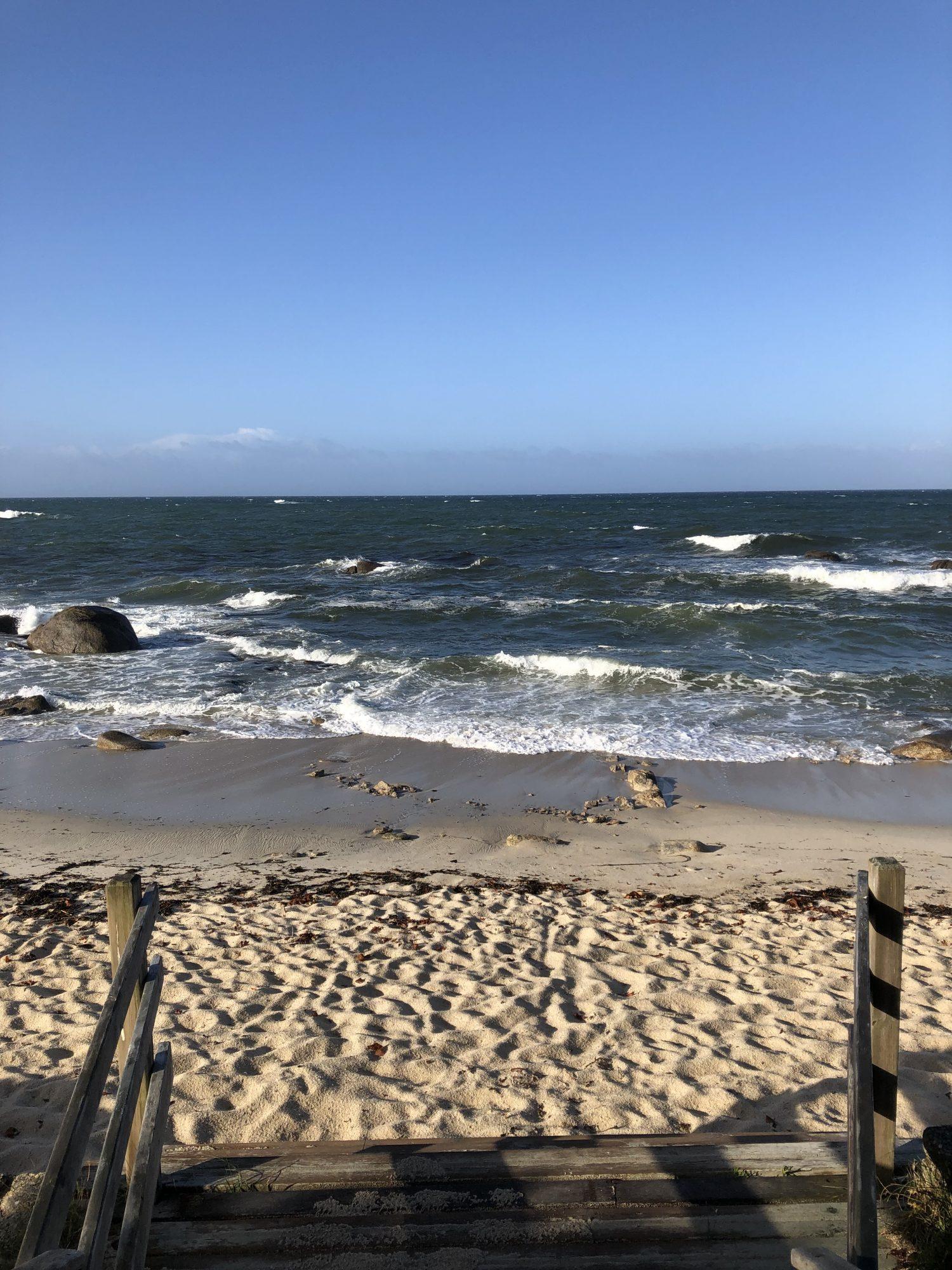 Concarneau plages