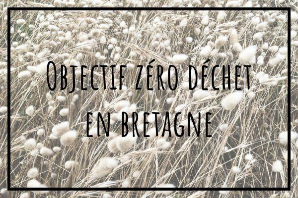 Read more about the article Objectif zéro déchet en Bretagne