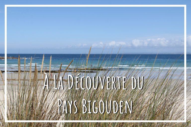 Read more about the article Une journée à la découverte du Pays Bigouden