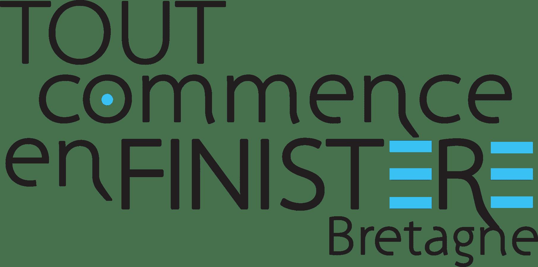 Ambassadrice Tout Commence en Finistère