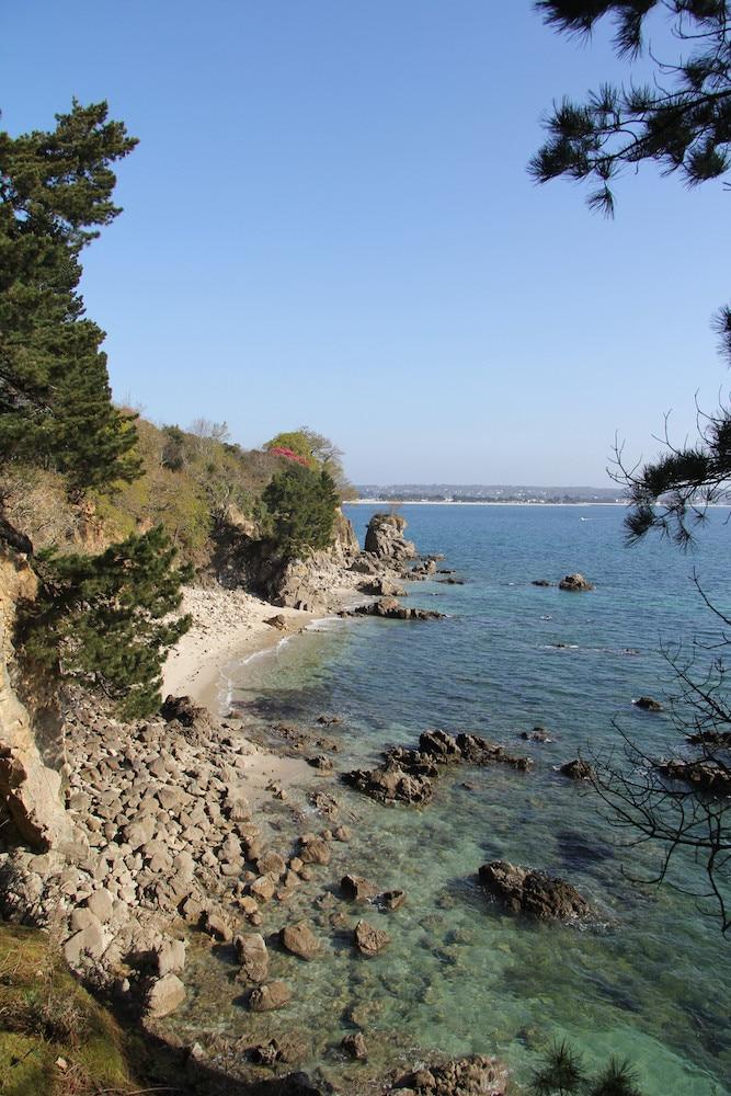 La Riviera Bretonne