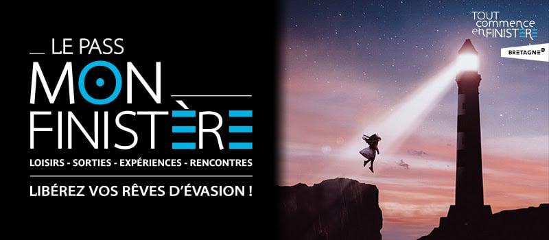 Pass Mon Finistère