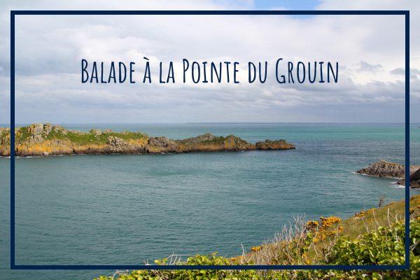 Read more about the article La Pointe du Grouin