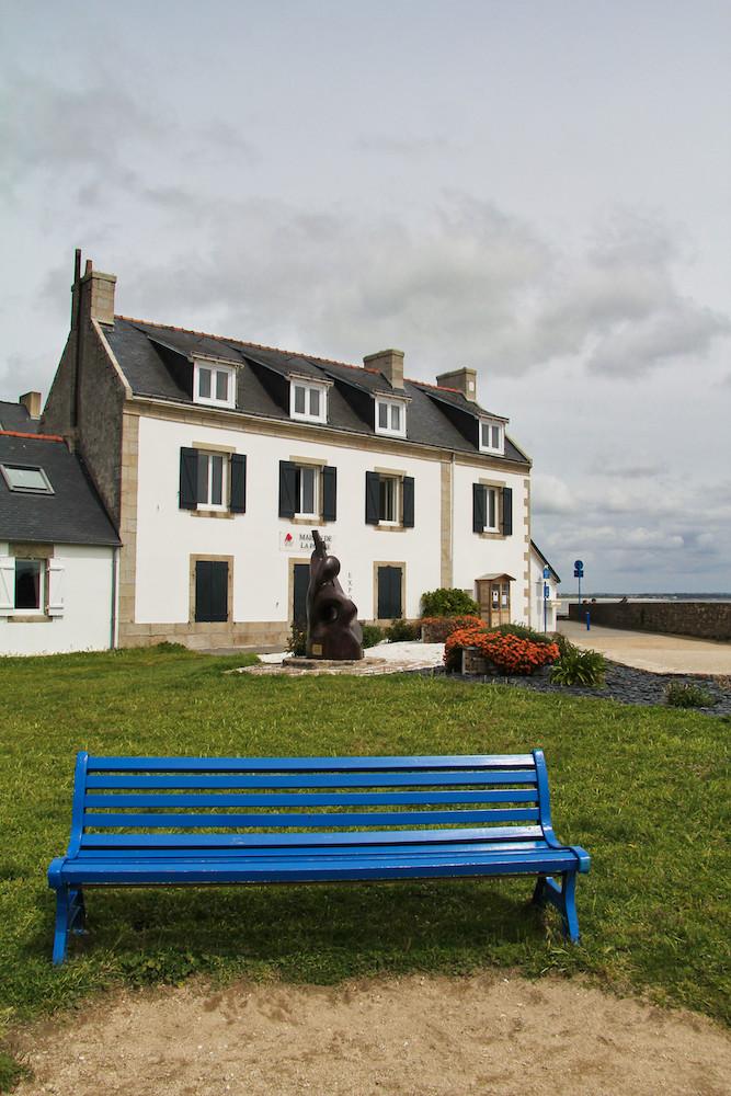 Maison de la Pointe